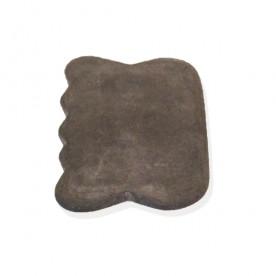 화산석사각 괄사